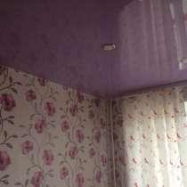 Продам квартиру в общежитий, в Краснотурьинске