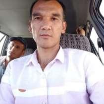 Учкун, 41 год, хочет пообщаться, в г.Наманган