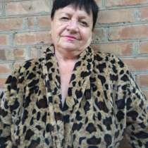 Наталья, 58 лет, хочет пообщаться – Ищу мужчину, в Краснодаре