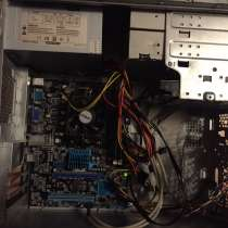 Компьютер, в Балашихе