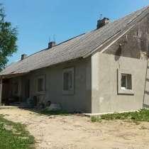 Продам 1-комн. квартиру п. Шатрово Зеленоградский район, в Калининграде