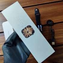 Apple Watch 6, в Тихорецке