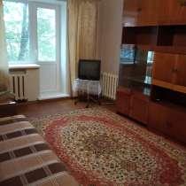 Аренда квартиры, в Тольятти