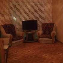 1-комнатная квартира, проспект Санкибай Батыра — Район Типог, в г.Актобе