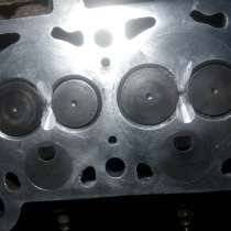 Напыление металлом, ремонт ГБЦ,интеркулеров трещин, прогаров, в Тольятти
