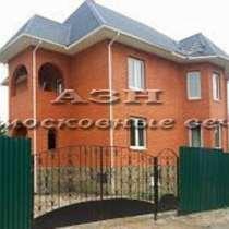 Сдается дом, в Москве