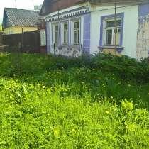 Продается часть дома, в Иванове