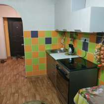 Отделка квартир, быстро и качественно, в Томске