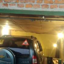Сдам удобный гараж, в Курске