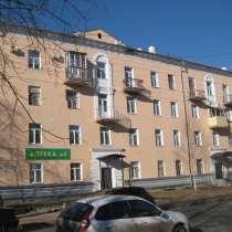 3-х комнатная квартира; 68м2, 3/4 Сталинка кирпич, в Костроме