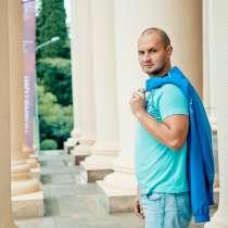 Алексей, 36 лет, хочет познакомиться – Алексей, 36 лет, хочет познакомиться, в Сочи