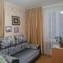 Продам 1 ком в деревянном доме, в Дивногорске