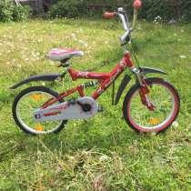 Велосипед детский, в Екатеринбурге