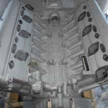 Двигатель ЯМЗ 7511, в г.Костанай