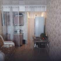 Студия в аренду на 6 месяцев Шелехов МКР 3-17/1, в Шелехове
