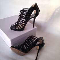 Туфли Christian Dior, в Тюмени