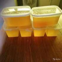 Продать липовый мед, в Мурманске
