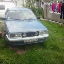 Авто, в г.Калуш
