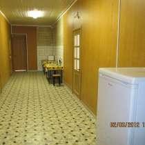 Комнаты У Рожкова, в Липецке