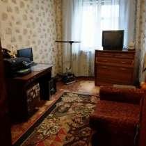 Продам 2-х ком квартиру ул. Захаркина д. 7А г. Серпухов, в Серпухове