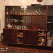 Набор мебели для гостиной или столовой, в г.Минск