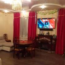 Продам или обменяю коттедж, в Екатеринбурге