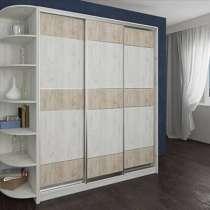 Изготовление мебели на заказ любой сложности, в г.Бишкек