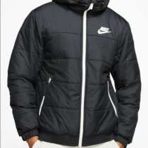 Куртка Nike, в Москве