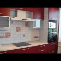 Краткосрочная аренда 2 комнаты на 8-ом это же в Бат Яме, в г.Бат-Ям