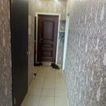 Сдам 1-ком квартиру, в Нижнем Тагиле