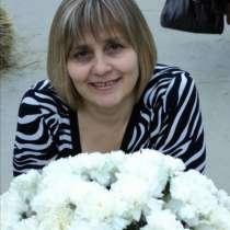 Светлана, 50 лет, хочет познакомиться – Познакомлюсь с мужчиной, в Калуге