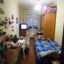 Продается комната 12.5кв.м. в 6кв. г.Жуковский ул.Московская, в Жуковском