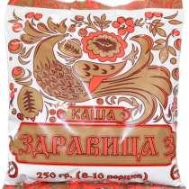 """Каша """"Здравица 3"""" №41, в Челябинске"""