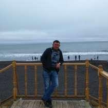 Николай, 37 лет, хочет пообщаться, в Владивостоке