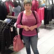 Мари, 49 лет, хочет познакомиться – мари, 49 лет, хочет познакомиться, в г.Тбилиси