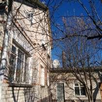 Продам или сдам дом на Чутино(Стаханов), в г.Стаханов