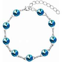Swarovski jewelry delivered to ApoZona, в г.Venafro