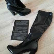 Обувь женская, в г.Костанай