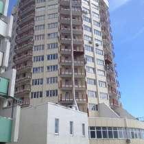 Квартира на берегу Черного моря, в Ялте
