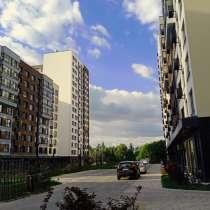 Продаю квартиру-студию, в Москве