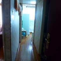 Продаю 2-ку 2 этаж панельный дом, в Шумерле
