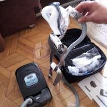 Аппарат для дыхательной терапии, в Краснодаре
