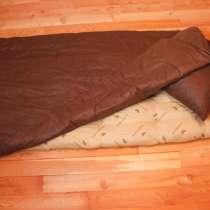 Комплекты постельного белья, в Костроме