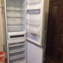 Продам или поменяю холодильник, в Новосибирске