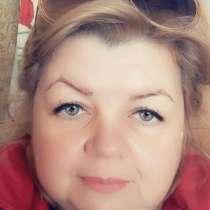 Татьяна, 49 лет, хочет познакомиться – Ищу серьезного мужчину, в Волгодонске