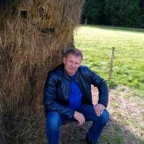 Олег, 56 лет, хочет познакомиться – олег, 56 лет, хочет познакомиться, в Санкт-Петербурге