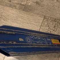 Трюковой самокат kms pro, в Батайске