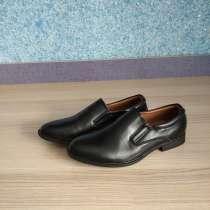 Подростковые туфли, в Норильске