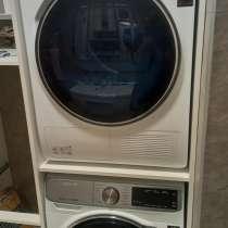 Ремонт стиральных машин в Кагуле диагностика 150 лей, в г.Кагул