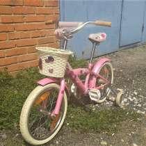 Детский велосипед, в Малоярославце
